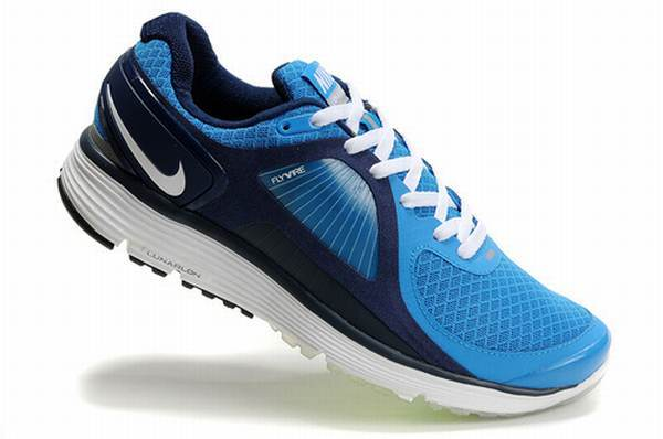 Mode Bon nike free run chaussures,site nike aire maxe tn
